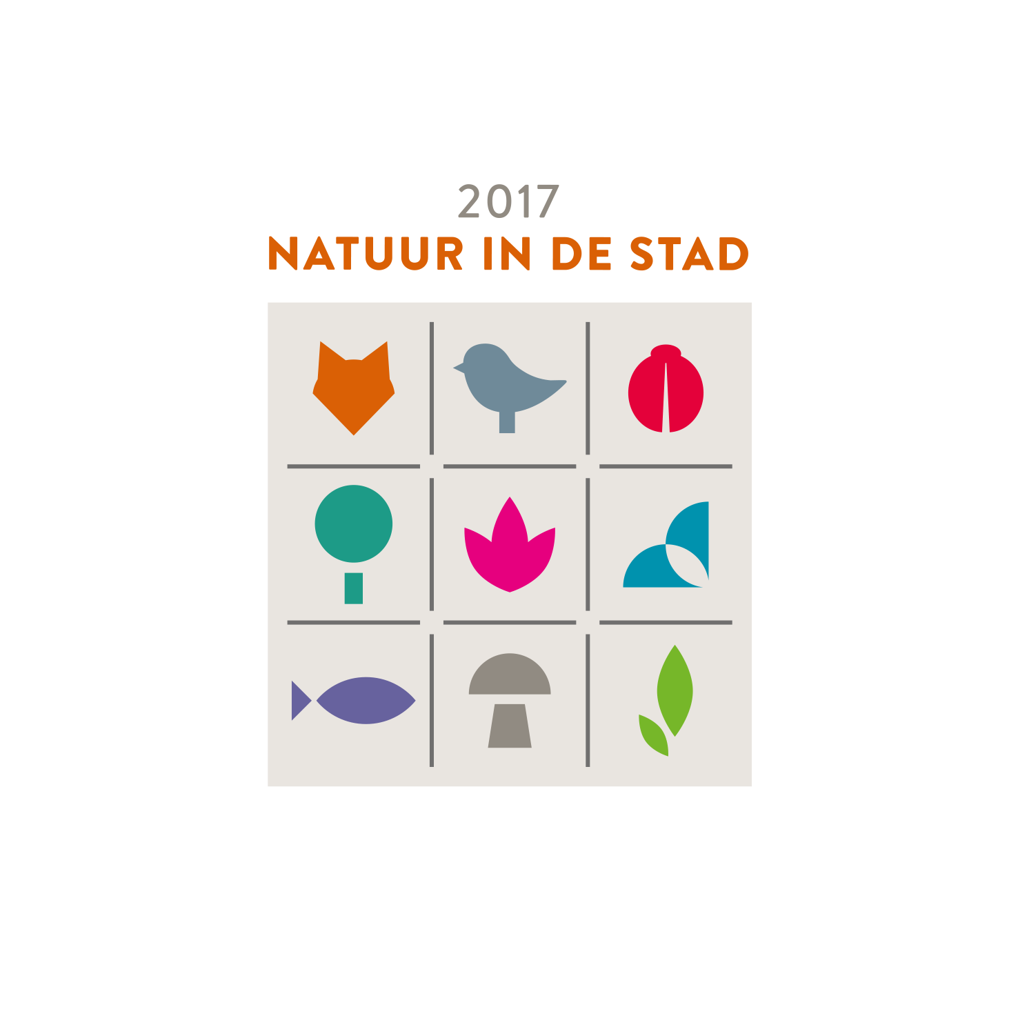 logo-ville-nature